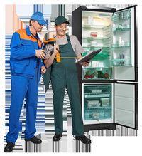 Біди з холодильником - ремонтуємо самостійно
