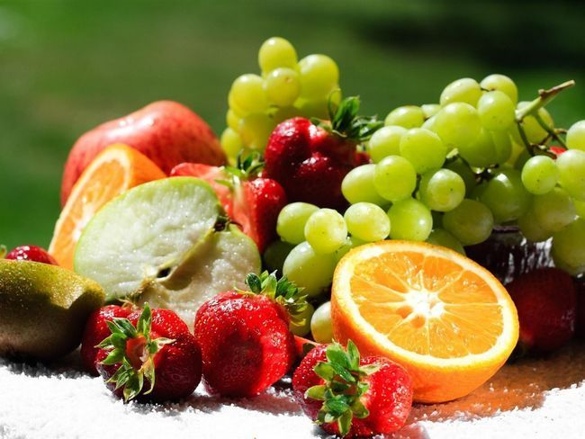 Що можна їсти коли худнеш?