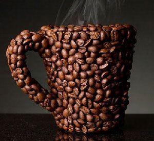 Що відправить кавоварку в ремонт - основні причини виходу з ладу