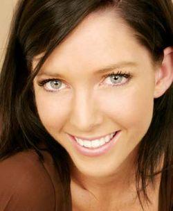 Що таке протезування зубів?