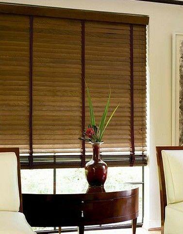 Декор вікна -солнцезащіта