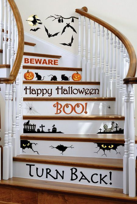 stair-riser-and-steps-decorating-text10