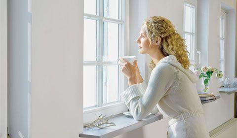 Правильно вибираємо пластикові вікна