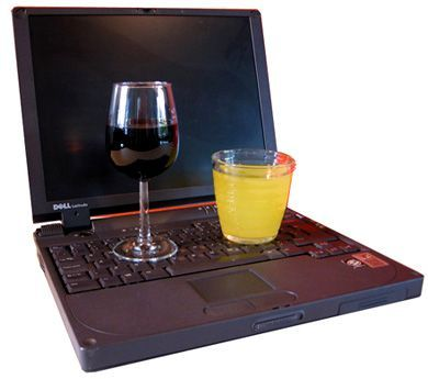 Гарантійний ремонт ноутбуків sony - чому в ньому можуть відмовити?
