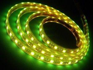 світлодіодна стрічка