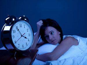 Як боротися з втомою організму?