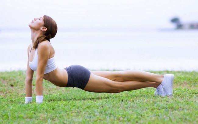 Як не нашкодити собі, ведучи здоровий спосіб життя