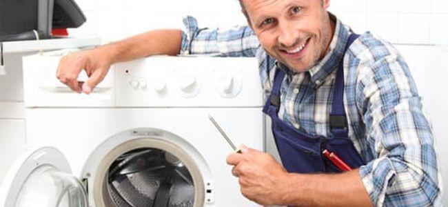 Як відремонтувати пральну машину своїми руками