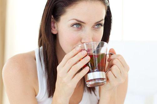 Як пити імбир, щоб схуднути швидко і без шкоди для здоров`я?
