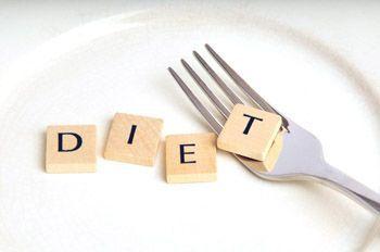 Як побороти почуття голоду під час дієти