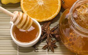 Як застосовуються мед і пилок у лікарських цілях