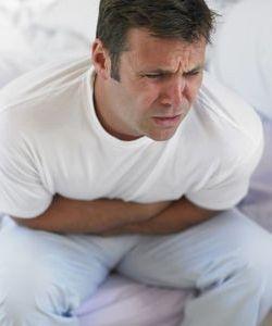 Як відбувається лікування циститу у чоловіків?