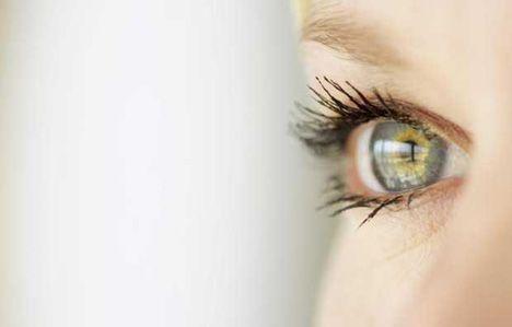 Як відбувається лікування очей