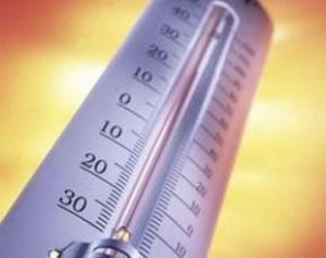 Як збити температуру без застосування ліків?