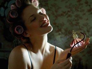Як створити неповторний аромат своїми руками