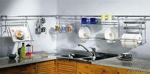 Пристосування в кухні