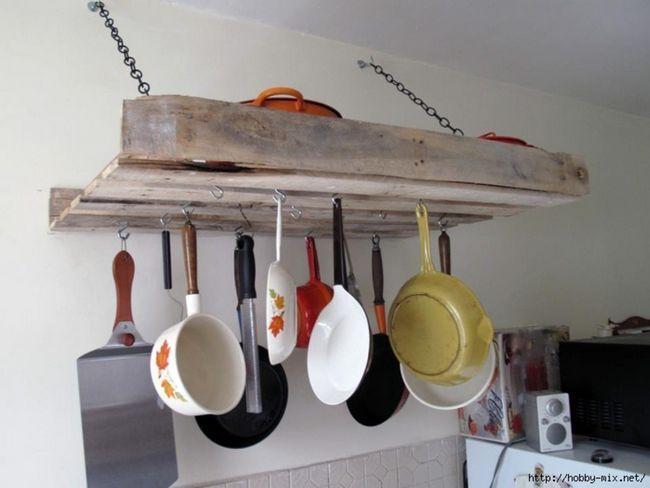 Кухонне начиння