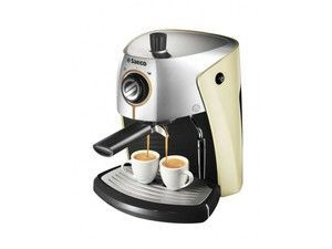 Вибираємо кавоварку з розумом