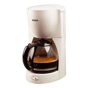 Особливості крапельних кавоварок