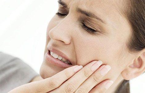 Як вилікувати зуб: способи