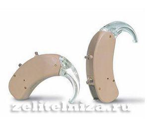 Який слуховий апарат вибрати