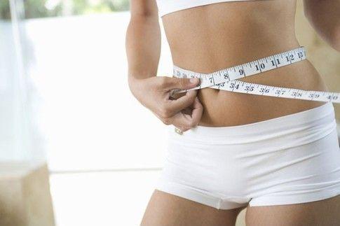 Який спосіб схуднути найпростіший?