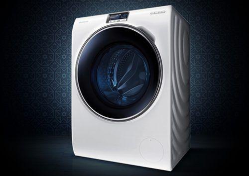 Краща пральна машинка
