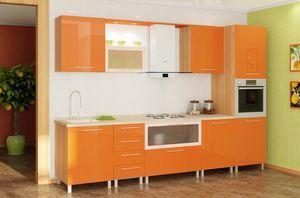 Кухонний дизайн