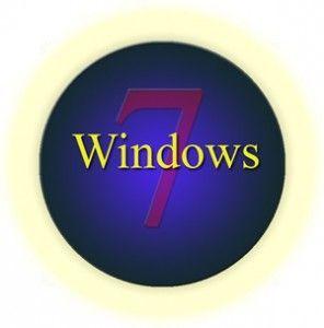 «Чорний екран» windows 7 і як від нього позбутися (причина №1: ос не пройшла перевірку справжності. Усуваємо неприємність своїми руками)