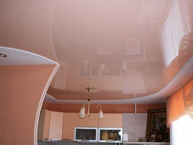 Рожевий колір в інтер`єрі