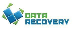 Ооо «відновлення даних» - ремонт жорстких дисків, флешок, raid-масивів