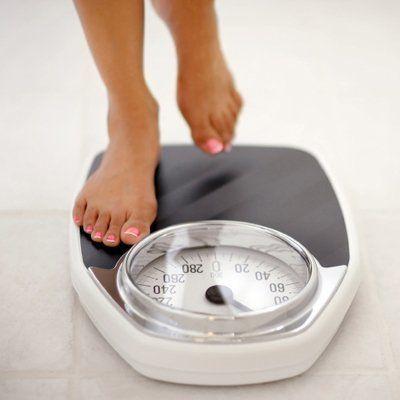 Чому людина худне, причини і загальні відомості