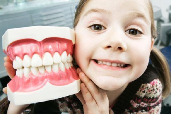 Чому скриплять зубами?