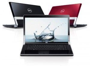 Корисні поради дизайнерам при виборі ноутбука