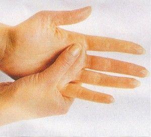 Подбаймо про своїх руках