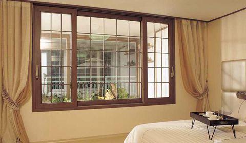 Поширені міфи про дерев`яні вікна