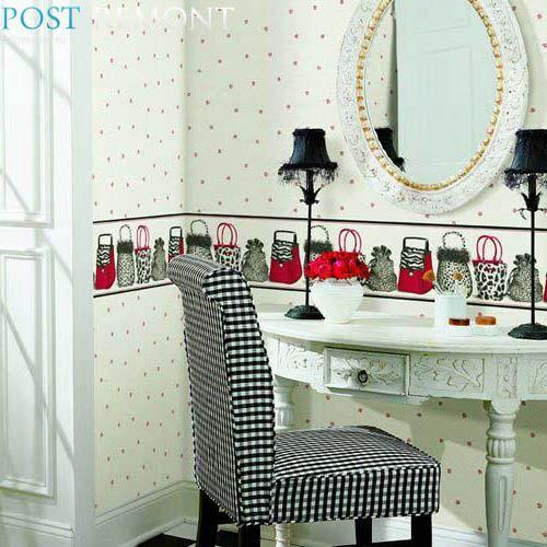колір стелі в дитячій кімнаті