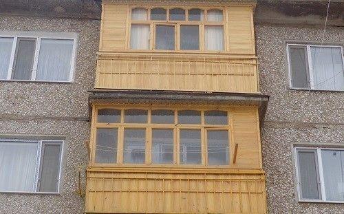 Ремонт дерев`яних вікон