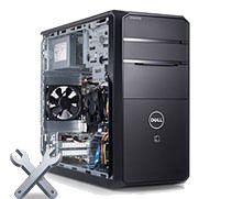 Ремонт комп`ютерів в запорожье «втк сервіс» - сервісний центр