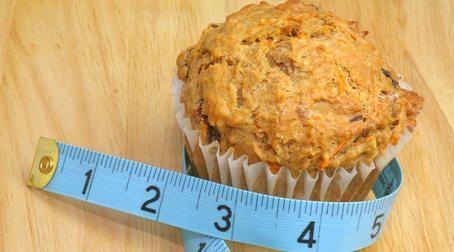 Смачно їсти і худнути? Чому б і ні: дієтична випічка, прості рецепти для тих, що худнуть